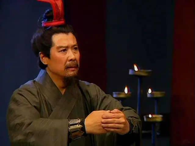 为什么说60岁看三国才觉得刘备最厉害?